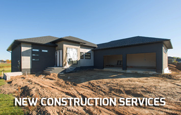 NewConstructionServices