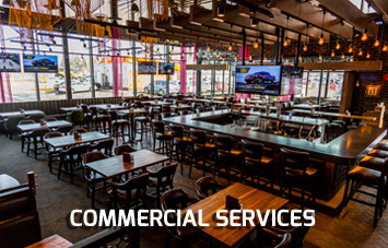 CommercialServices