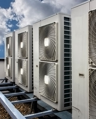Air Conditioning Services, Badger Creek