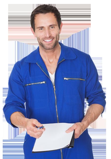 Plumber, Badger Creek, Brandon Plumbing & Heating, Quote, Estimate